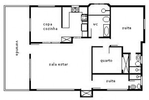casa-campo1