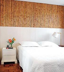 detalhes-decorativos-bambu