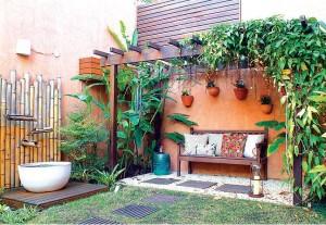 detalhes-decorativos-bambu-exteriores