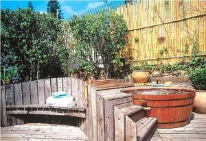 detalhes-decorativos-bambu-exteriores2
