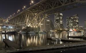 granville_bridge