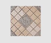 piso_ceramico