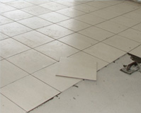 pisos_revestimentos