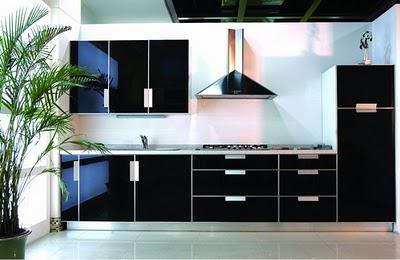 Kitchen-Cabinet-Black-Spirit-