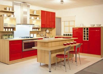 Modern_Kitchen