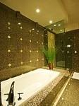 banheiro-moveis