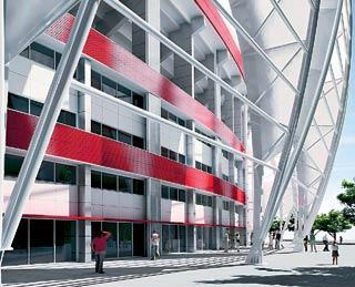 estadio-fachada