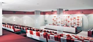 estadio-sala-imprensa