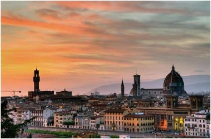 florenca-italia