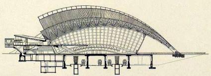lyon-station-9