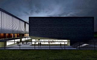 teatro-escola-2