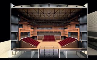 teatro-escola-4